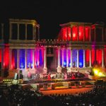 il-divo-stone-music-festival-merida-111