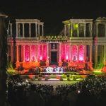 il-divo-stone-music-festival-merida-119
