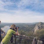 Parque-Nacional-Monfrague
