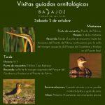 visitas-ornitologicas