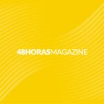 generica-magazine