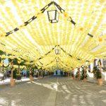 Festas-do-Povo-fiestas-del-pueblo-campomaior