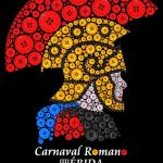 carnaval-romano-merida
