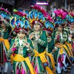 desfile-infantil-16-Achiweyba-201
