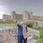 Castillo-Trujillo-extremadura-turismo