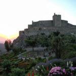 castillo-marvao