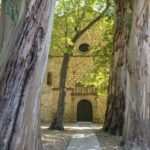 monasterio-yuste-12