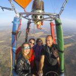 vuelos-en-globo-extremadura-1