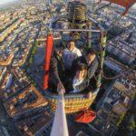 vuelos-en-globo-extremadura-4