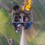 vuelos-en-globo-extremadura-5