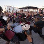 festival-medieval-alburquerque-10