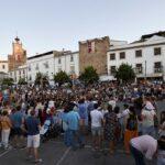festival-medieval-alburquerque-11