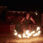 festival-medieval-alburquerque-15