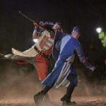 festival-medieval-alburquerque-21