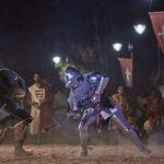 festival-medieval-alburquerque-23