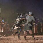 festival-medieval-alburquerque-24