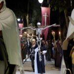 festival-medieval-alburquerque-32