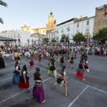 festival-medieval-alburquerque-6