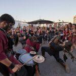 festival-medieval-alburquerque-9